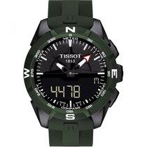 Tissot Touch T1104204705100 nov