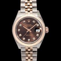 Rolex Rose gold Automatic 279171 G new United States of America, California, San Mateo