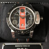 B.R.M BRM DDF6-44-GU collection Gulf