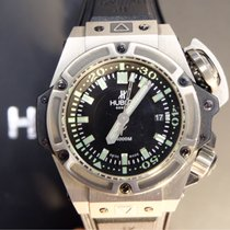Hublot King Power 731.NX.1190.RX 2013 pre-owned