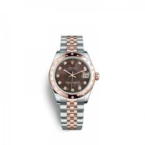 Rolex Lady-Datejust 1783410043 new