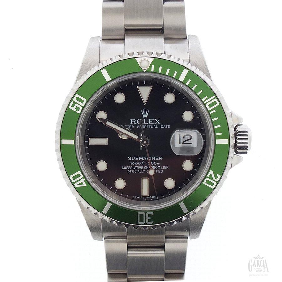785286508da3 Relojes Rolex - Precios de todos los relojes Rolex en Chrono24