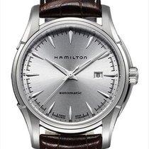 Hamilton Jazzmaster Viewmatic H32715551 nov