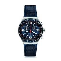 Swatch YVS454 new