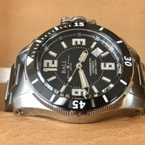 Ball Engineer Hydrocarbon 2012 pre-owned