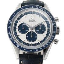 Omega Speedmaster Professional Moonwatch 311.33.40.30.02.001 occasion