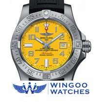 Breitling AVENGER II SEAWOLF Ref. A1733110/I519/153S