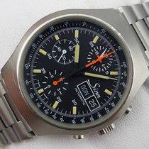Sinn 157 Chronograph - Lemania 5100