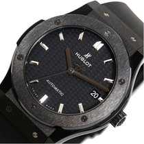 ウブロ Classic Fusion 511.cm.1771.rx Automatic Men's Watch
