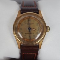 Rolex Campbell  - VERY RARE - SUMMERSALE