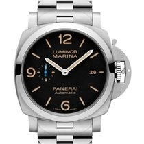 Panerai Luminor Marina 1950 3 Days Automatic PAM00723 2020 nouveau