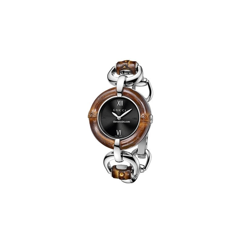 3996b0ada2f Gucci watches - all prices for Gucci watches on Chrono24