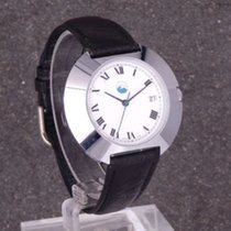 Mondaine Alp Action Recycled I