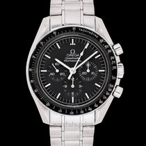 Omega Speedmaster Professional Chronograph Moon Watch - 3573.50