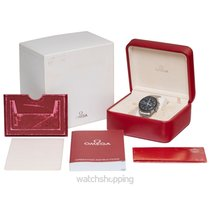 Omega Speedmaster Professional Moonwatch United States of America, California, San Mateo