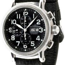 Zeno-Watch Basel 98077TVDD-a1 2020 new