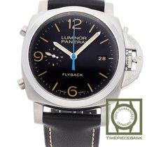 Panerai Luminor 1950 3 Days Chrono Flyback PAM00524 2020 nou