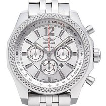 Breitling Bentley Barnato A4139021.G754.984A 2020 new