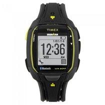 Timex TW5K88000 nuevo