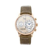 F.P.Journe Octa RG OCTA CHR pre-owned