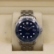 Omega Steel 41mm Automatic 212.30.41.20.03.001 pre-owned United States of America, Tennesse, Nashville