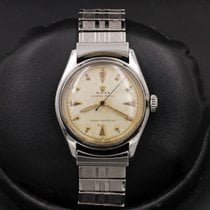 Rolex Steel 32mm United States of America, California, Huntington Beach