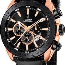 Festina F16900/1 new