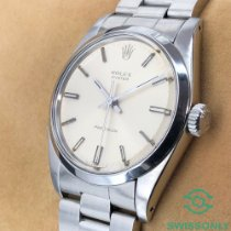 Rolex Oyster Precision 6426 1980 pre-owned