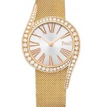 Piaget Limelight G0A42213 new