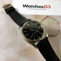 Rolex Datejust 16030 1981 occasion