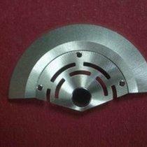 Rolex 2130-570 Schwungmasse (Rotor) (nur im Vorabtausch)