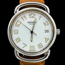 Hermès Arceau