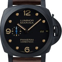 Panerai Luminor Marina 1950 3 Days Automatic PAM 00661 2018 new