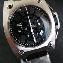 Wyler Titan 43mm Atomat 104709 - 3454/3999 nou