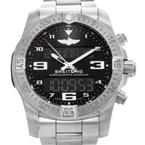 Breitling Watch Exospace EB5510