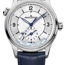 Jaeger-LeCoultre Master Geographic 1428530 2019 new