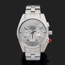 Dior Chiffre Rouge 7511 pre-owned