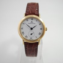 Jaeger-LeCoultre 153.1.21 1990 occasion