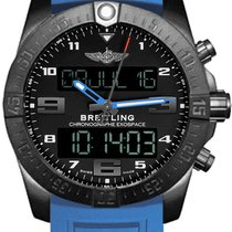 Breitling Exospace B55 Connected Titanium 46mm