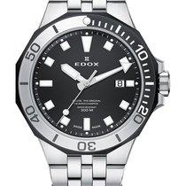 Edox 53015357NMNIN new