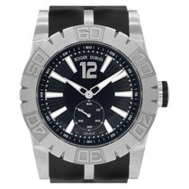 Roger Dubuis Easy Diver RDDBSE0257 2010 pre-owned