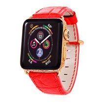 Apple Yellow gold Apple Watch new