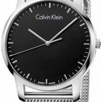 ck Calvin Klein K2G2G121 2019 new