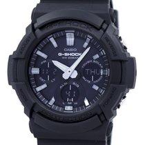 Casio G-Shock GAS-100B-1A nov