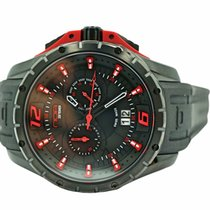 N.O.A Steel Quartz NW-SKCH004 new