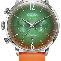 Welder WWRC516