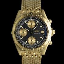 Breitling Chronomat 81950 gebraucht