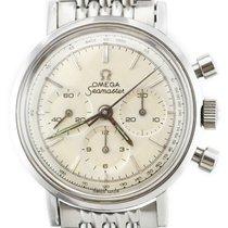 Omega Seamaster 145.005 1967 подержанные