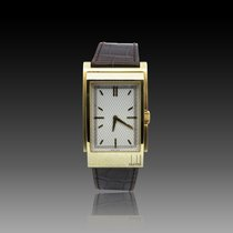 Alfred Dunhill 8038 2000 pre-owned
