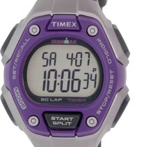 Timex new